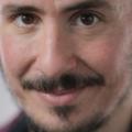 Víctor Blasco