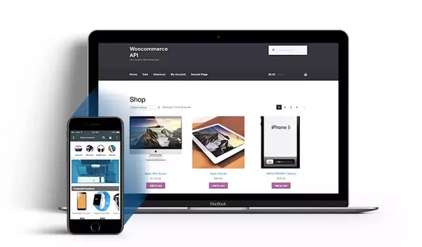 Most websites nowadays have an accompanying mobile app 4 Plugins to Convert Websites into Interactive Mobile Apps
