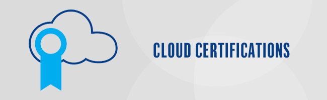 5 Best Cloud Computing Certifications for 2018 | ResellerClub Blog