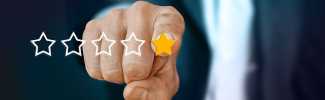 Tips for Offering Incentives That Drive Customer Review
