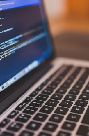 Top WordPress Security Plugins in 2019