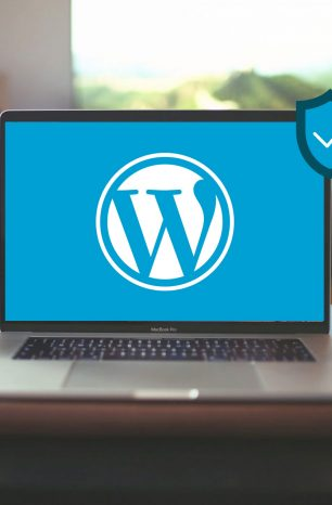 Most Common WordPress Security Issues in 2019
