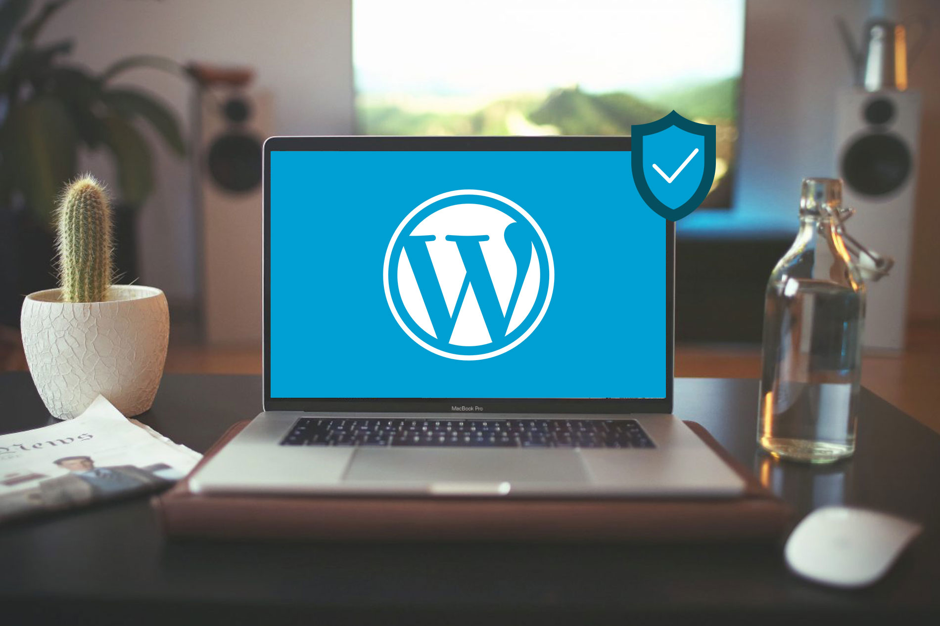 Updated] Most Common WordPress Security Issues in 2019   ResellerClub Blog