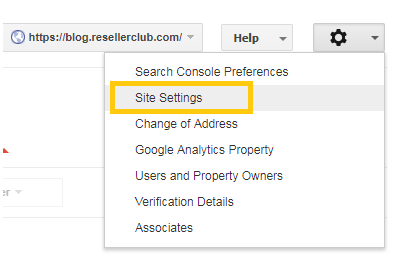 How to redirect www to non www and Vice Versa
