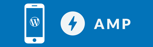 How to Set Up AMP On Your WordPress Site