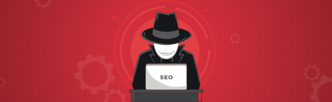 Black Hat SEO Practices and How to Avoid It