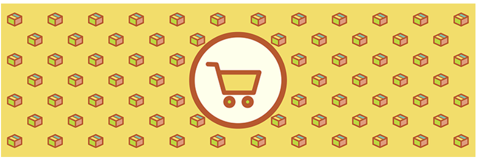 commerce business is eager to process more orders How to Skyrocket Your E-commerce Business Using these 5 WordPress Plugins