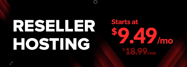 After an overwhelming response last year Black Friday – Cyber Monday Deals now Live! Up to 55% off on Web Hosting