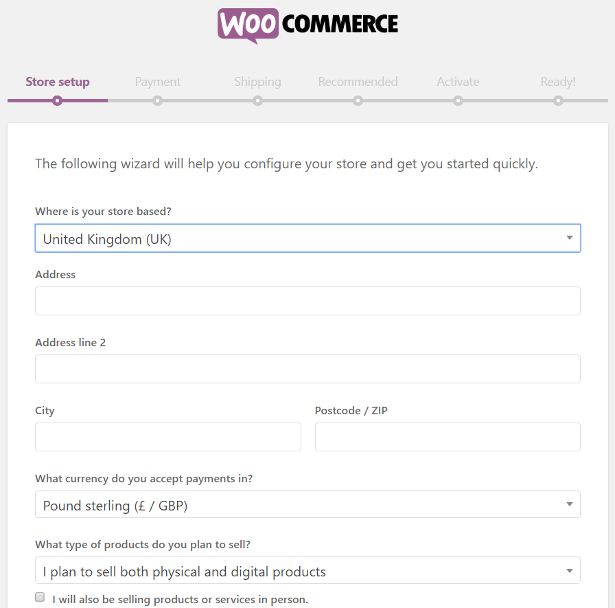 How to use WooCommerce plugin in WordPress-A Step by step guide