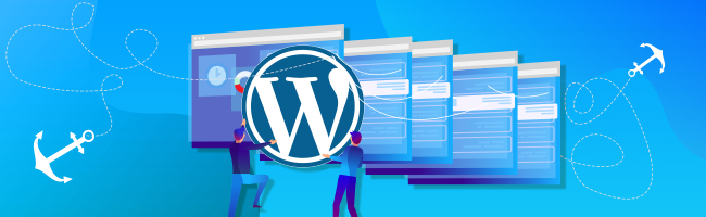 Importance of HTML Anchor Tag and How to Add it in WordPress