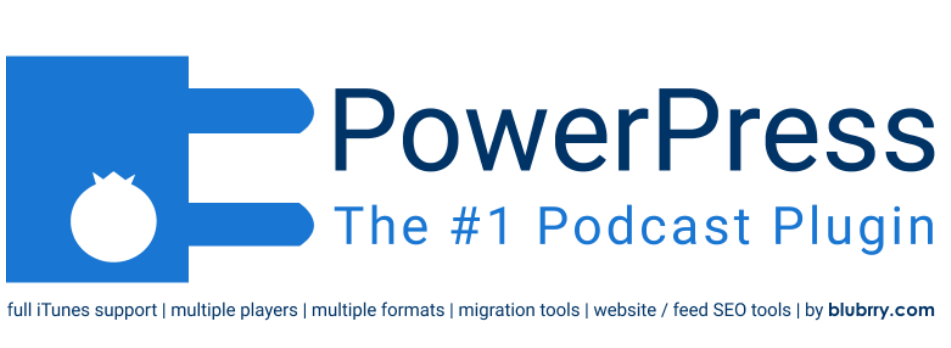 there are thousands of different ways to broadcast yourself and promote your business onl WordPress Podcasting – A Definitive Guide for Business Websites