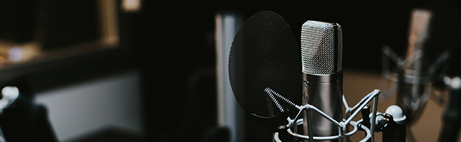 WordPress Podcasting and How to Publish a Podcast