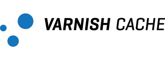 Varnish Cache vs. NGINX Cache