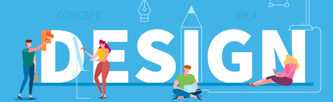 Interaction Design Implementation Tips and Best Practices