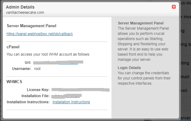 How To Enable Auto SSL In VPS Package | Resellerclub Blog