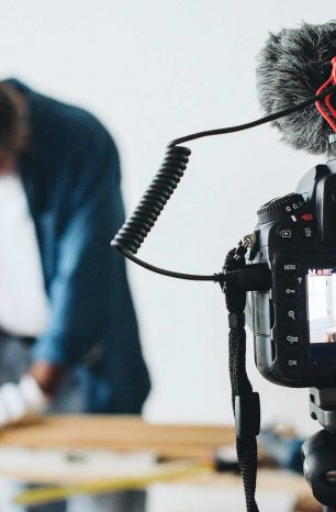 How to Use Social Data to Launch a Successful Video Marketing Campaign
