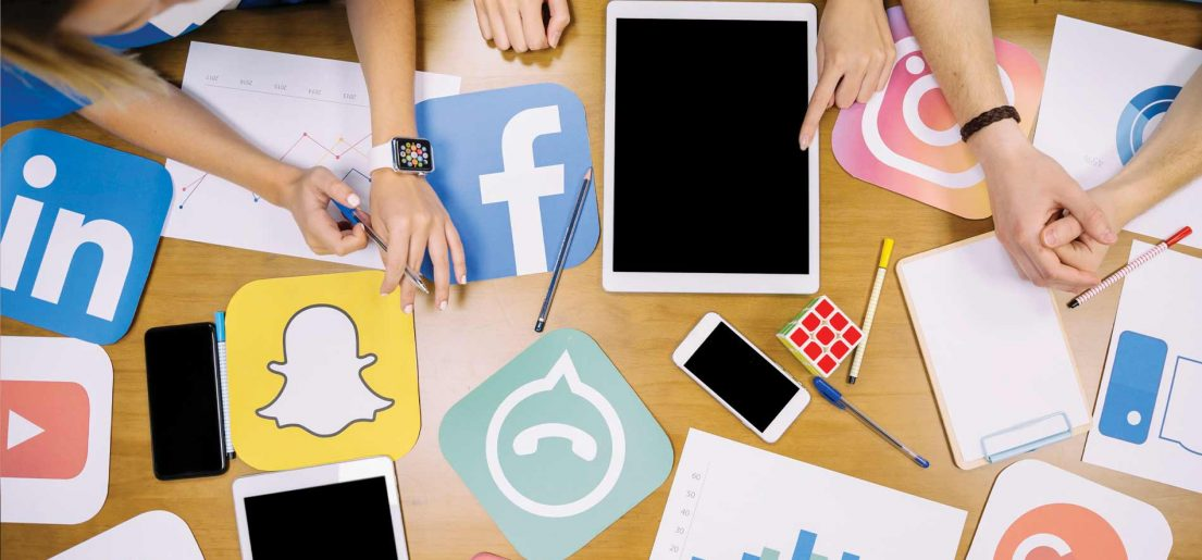 Why-Social-Media-Platforms-are-Moving-to-Private-Cloud-Hosting
