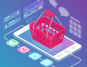 7 Steps To Get Increased Brand Loyalty Through M-commerce