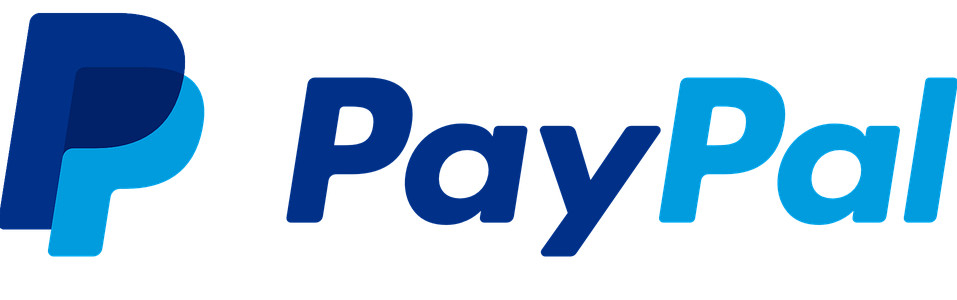 commerce business takes a lot of strategizing and planning 5 Best Online Payment Gateways in 2019 for your E-commerce Website