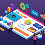 6 Areas Where UX Designers Need to Improve