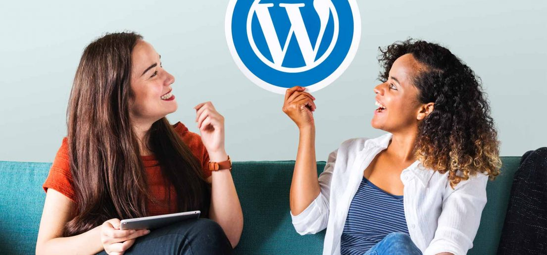 ResellerClub-build-a-free-wordpress-website-in-7-steps