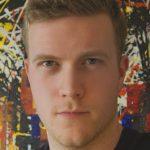 Jamie FitzHenry