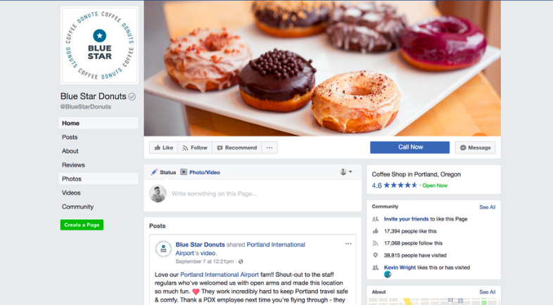 With research showing that social media posts with images are shown to get up to  7 Tips To Optimize Social Media Visuals For Customer Engagement