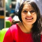 Ankita Tanna