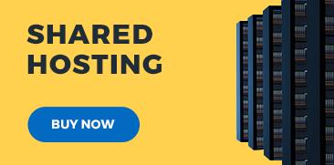 shred-hosting